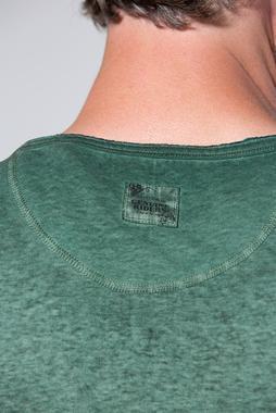 t-shirt 1/2 CCD-1906-3819 - 6/7