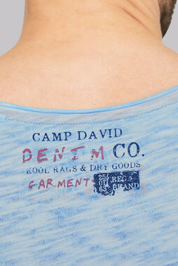 muscle shirt CCD-2003-3690 - 6/6