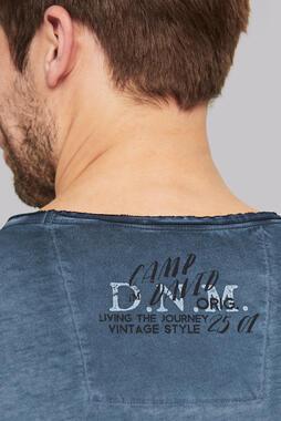 t-shirt 1/2 CCD-2003-3691 - 6/7
