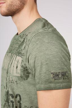 t-shirt 1/2 CCG-2102-3817 - 6/7