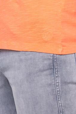 t-shirt 1/2 v- CCU-2000-3964 - 6/6