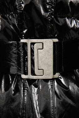 jacket with ho SP2155-2302-21 - 6/7