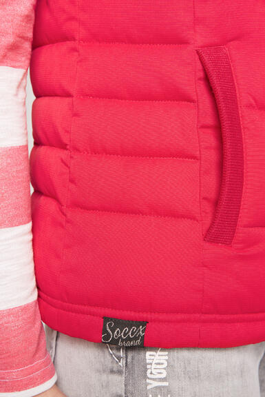 Vesta SP2155-2303-41 cool red|XL - 6