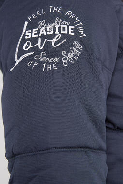 jacket with ho SP2155-2304-42 - 6/6