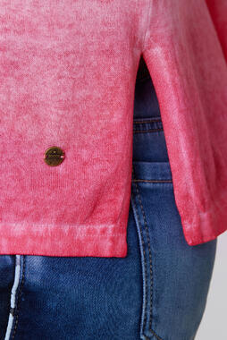 pullover STO-2004-4855 - 6/7