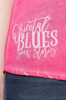 blouse sleevel STO-2004-5847 - 6/7