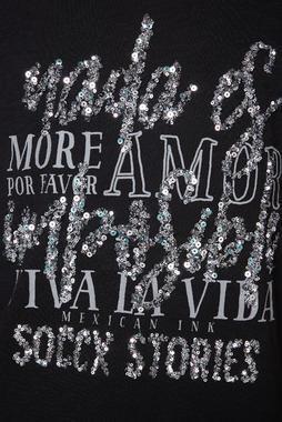 t-shirt 1/2 STO-2006-3145 - 6/7