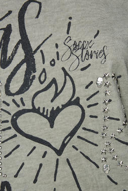 t-shirt 1/2 STO-2006-3146 - 6/7