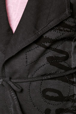 sweatjacket STO-2006-3151 - 6/7