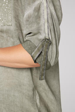 blouse 3/4 STO-2006-5152 - 6/7