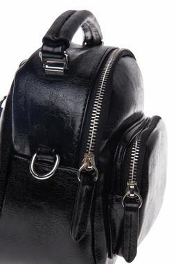 Hybrid Bag 50731 9000 S27 - 6/8