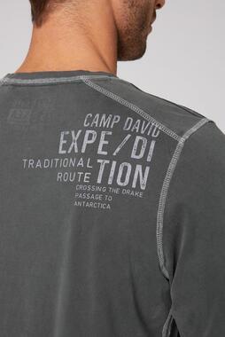 t-shirt 1/1 CB2108-3203-21 - 6/7