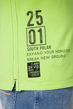 t-shirt 1/1 CB2108-3203-21 - 6/6