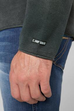 pullover CB2108-4205-21 - 6/6