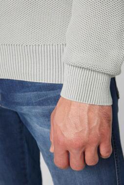 pullover CB2108-4214-21 - 6/7