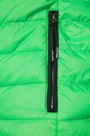Bunda CB2155-2237-61 electric green|XL - 6