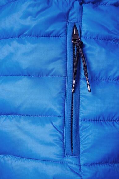 Bunda CB2155-2237-63 neon blue XXXL - 6