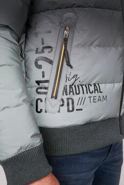 jacket reflect CB2155-2242-22 - 6/7