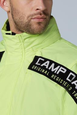 jacket CCB-2000-2437 - 6/7