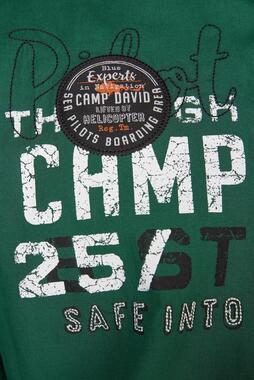 shirt 1/1 CCB-2010-5256 - 6/7