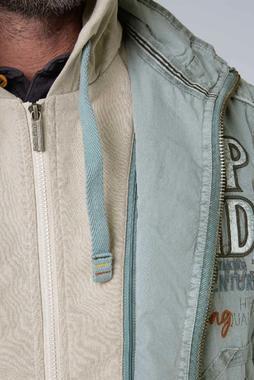 jacket with ho CCG-2000-2465 - 6/7