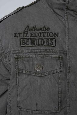 jacket CCG-2000-2469-1 - 6/7