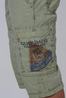 cargobermuda CCG-2003-1708 - 6/7