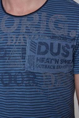 t-shirt 1/2 st CCG-2003-3702 - 6/7