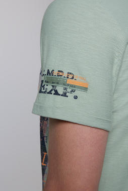 t-shirt 1/2 CCG-2003-3703 - 6/7