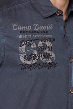 shirt 1/2 CCG-2003-5713 - 6/7