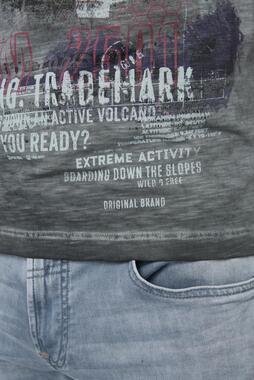 t-shirt 1/1 CCG-2012-3670 - 6/7