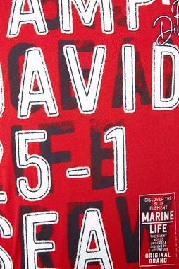 t-shirt 1/2 CCU-2000-3156 - 6/7