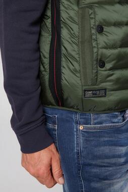 vest CG2155-2165-21 - 6/7