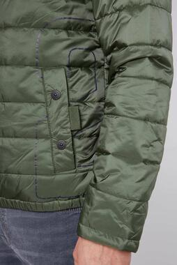 jacket CG2155-2166-21 - 6/7