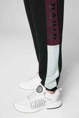 jogging pant CS2108-1253-21 - 6/6