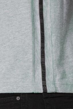 t-shirt 1/2 CS2108-3247-31 - 6/6