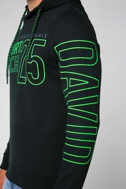 sweatshirt wit CS2108-3250-31 - 6/6