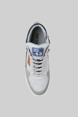 high top lace  CU2108-8438-21 - 6/7