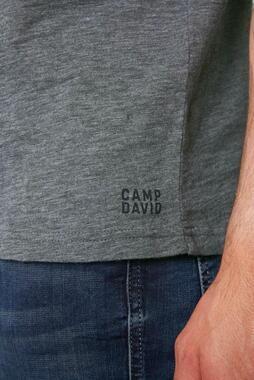 t-shirt 1/2 CW2108-3255-31 - 6/6