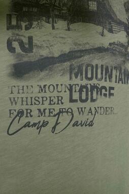 t-shirt 1/2 GO CW2108-3256-31 - 6/6