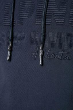 sweatshirt wit CW2108-3260-31 - 6/6