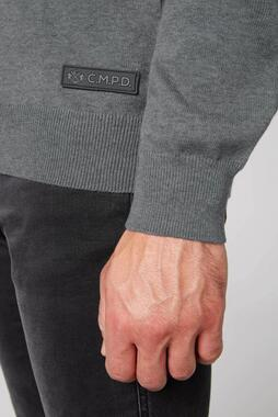 pullover CW2108-4197-21 - 6/7