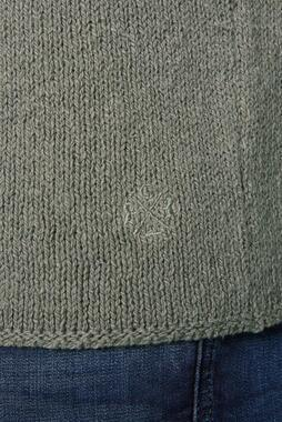 pullover CW2108-4262-21 - 6/6
