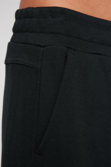 Tepláky SP2108-1353-32 black|XXL - 6