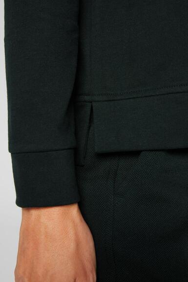 Mikina SP2108-3356-31 black|XXL - 6