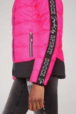 jacket with ho SP2155-2297-31 - 6/6