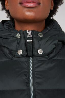 jacket with ho SP2155-2297-31 - 6/7