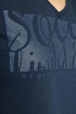 t-shirt 1/2 v- SP2155-3357-41 - 6/6
