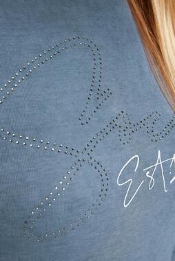 t-shirt 1/1 SP2155-3358-31 - 6/6