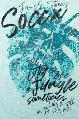 t-shirt 1/2 STO-2003-3823 - 6/7